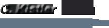 C.Kisler_Logo
